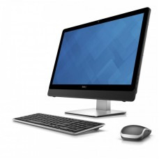 Dell Inspiron 5459 i5 4GB GFX Full HD TOUCH All-in-One PC