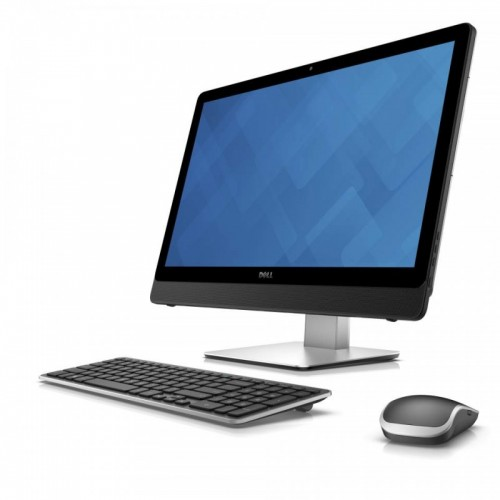 Dell Inspiron 5459 Core i5 TOUCH All-in-One PC