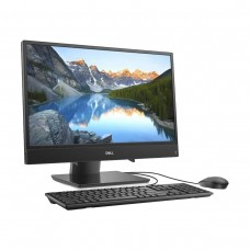 "Dell Optiplex 22 3280 Core i5 10th Gen 21.5"" Full HD All In One PC"