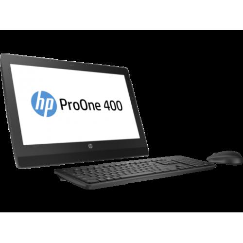 Hp Aio Proone 400 G3 I5 Pc Price In Bangladesh Star Tech