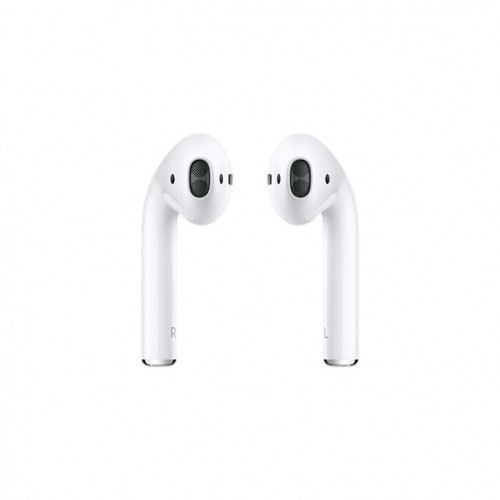 Apple MMEF2ZA/A Airpods