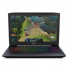 "Asus Rog Strix GL503VM 7th Gen Core i7 16 GB Ram 15.6"" Full HD Gaming Laptop"