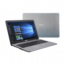 Asus X441NA Intel Celeron Duel Core N3350 Notebook