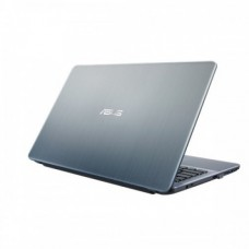 "Asus X540YA Amd Dual Core 15.6"" Laptop"