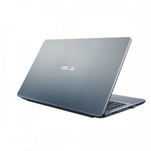 "Asus X540YA Amd Dual Core 15.6"" Laptop"