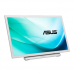 "Asus PT201Q 19.5"" Pen Digitizer Monitor"