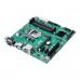 Asus Prime B250M-C ATX Motherboard