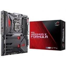Asus Rog Maximus X Formula Intel Z370 8th gen ATX Gaming Motherboard