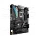 Asus Rog Strix Z270F ATX Gaming Motherboard