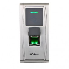 ZKTeco MA300 Biometric Fingerprint Reader Access Control