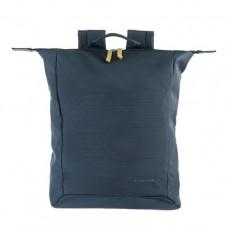 Tucano Smilzo BKSM13-B BackPack Blue