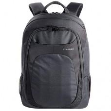 Tucano Vario BKVAR BackPack Black
