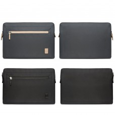 Wiwu Waterproof Laptop (Athena) Apple MacBook Laptop Sleeve