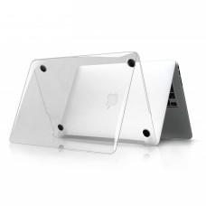 WiWu iShield Ultra Thin Hard Shell Anti-Slip Laptop Case