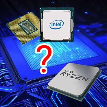 Should I Go for AMD Processor?