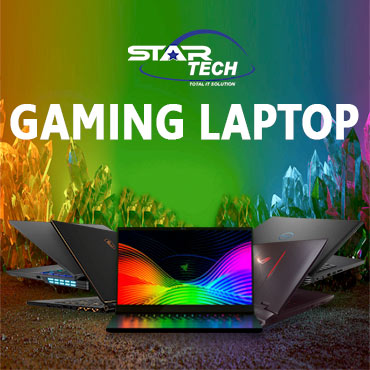 The Best Pricing For The Top 5 Gaming Laptops For 2019 In Bangladesh