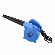 Blower 600 WATT Electric Machine