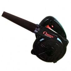 OMEGA 1500 Watt Electric Air Blower Machine