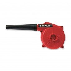 Super 0023 1000W Blower Machine