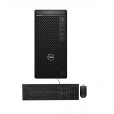 Dell OptiPlex 3080 MT Core i5 10th Gen Tower Brand PC