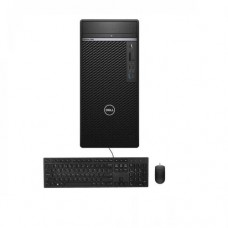 Dell Optiplex 7080 MT Core i7 10th Gen Mid Tower Brand PC