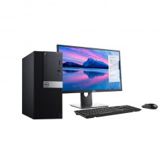 Dell OptiPlex 7060-MT Core i7 8th Gen Brand PC