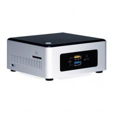Intel NUC5PPYH Mini PC NUC Kit