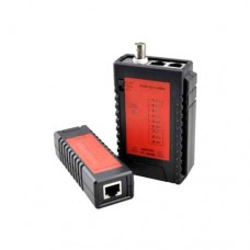 D-Link NTL-CT-001 Cable Tester (wthout Battery)
