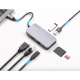 Micropack MDC-7 Hero Type C Adapter