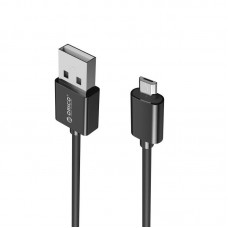 Orico Micro USB Fast Charge & Sync Cable 1 Meter
