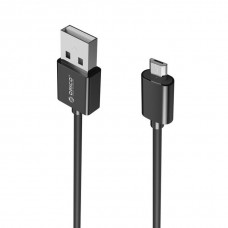 Orico ADC-20 3A Micro USB Charge & Sync Cable 2 Meter