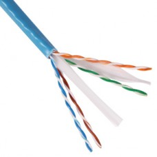 Panduit Cat 6 UTP Cable Full Coper