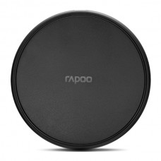 Rapoo XC100 Smart Wireless Fast Charger