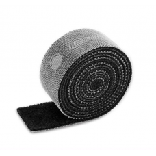 Ugreen Cable Fastening Tape Cable Organizer 5m (Black) #40356