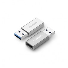 UGREEN USB 3.0 Type A Male to USB 3.1 Type C Female Converter Adapter