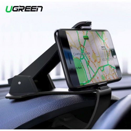 UGreen 40998 Dashboard phone Holder