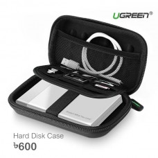 Ugreen Hard Disk Carry Case