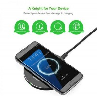 Ugreen 30570 Qi Wireless Fast Charger
