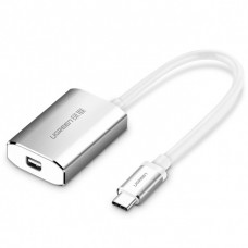 UGreen 40867 USB Type C to Mini DP Converter