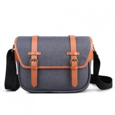 K&F Concept Compact Messenger Shoulder Camera Bag