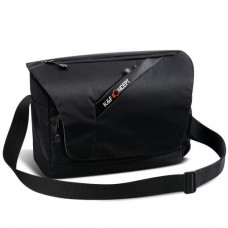 K&F Concept Compact Messenger Shoulder DSLR Camera Bag