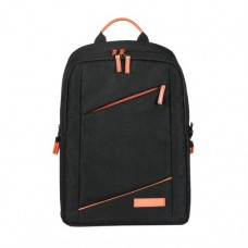 K&F Concept Multi-functional Travel Camera Backpack