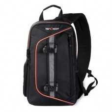 K&F Concept Waterproof Sling Multi-function Camera Backpack