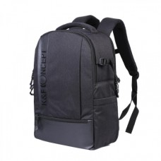 K&F Concept Nylon Large Multi-function Camera Backpack