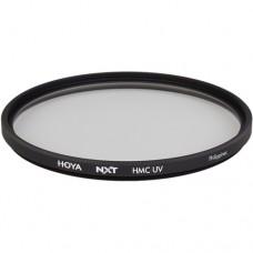 HOYA 49mm UV Camera Lens Filter