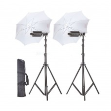 Simpex Portrait Light Kit