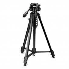 Digipod TR-472 Camera Tripod