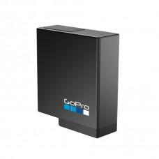 GoPro AABAT-001-EU Rechargeable Battery For Hero5/6/7/8
