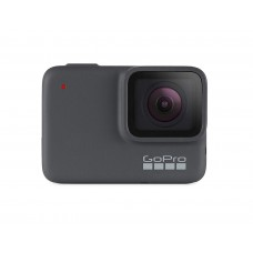 GoPro HERO7 Silver 10MP Full HD Action Camera