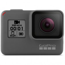 GoPro Hero 10MP Full HD Action Camera
